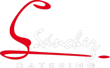 Catering Sánchez